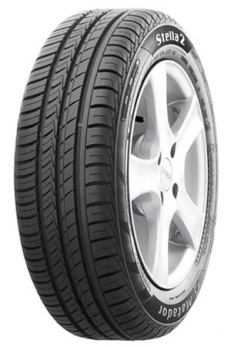 Anvelope - Stoc Extern Livrare in 4-5 zile 185/60R14 82H MP16 Stella 2
