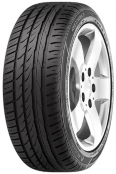 Anvelope - Stoc Extern Livrare in 4-5 zile 215/40R17 83Y MP47 Hectorra 3