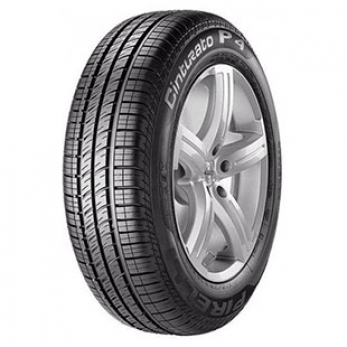 Anvelope - Stoc Extern Livrare in 4-5 zile 185/65R15 88T Cinturato P4