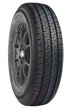 Anvelope - Stoc Extern Livrare in 4-5 zile 215/65R15C 104T Royal Commercial