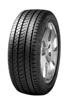 Anvelope - Stoc Extern Livrare in 4-5 zile 275/30R19 96W S1063 XL