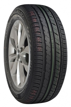 Anvelope - Stoc Extern Livrare in 4-5 zile 275/30R20 97W Royal Performance XL